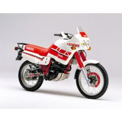 XT600Z - Tenere - (1985-1993) - RTM - 073-1 - Version PDF