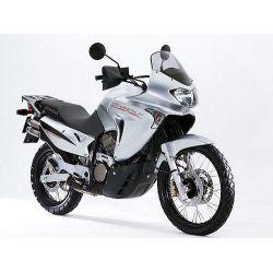 XL650 Transalp - 2000-2002 - RTM - N° 126-1 - Version PDF -