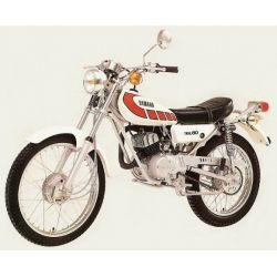 TY50 - DT50 M - RD50 M - RTM - 032-1 - Version PDF