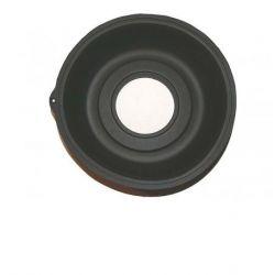 Carburateur - membrane  de boisseau - VS600-750-....