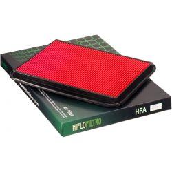 Filtre a air - CBR600 - (PC19/PC23) - Hiflofiltre - HFA-1604