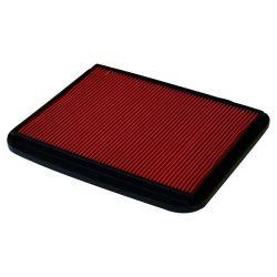 Filtre a air - CBR600 - (PC19/PC23) - Miewa