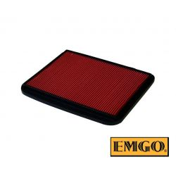 Filtre a air - CBR600 - (PC19/PC23) - EMGO