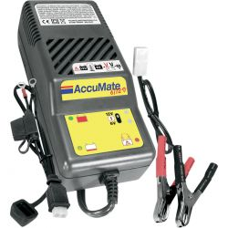 Batterie - Chargeur - régulateur - 6V - 12 volt - OPTIMATE TM-06