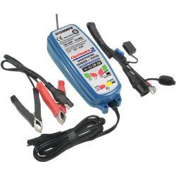 Batterie - Chargeur - régulateur - 12 volt - OPTIMATE 3