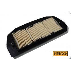 Filtre a air - EMGO - YZF750 - 4FM-14451-00