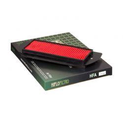 Filtre a air - Hiflofiltro - YZF750 - 4FM-14451-00