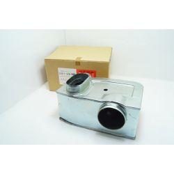 Filtre a Air - Droit - CB500T - Twin - HONDA