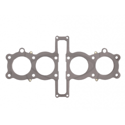Moteur - Joint de culasse - CBX650 / CB650SC