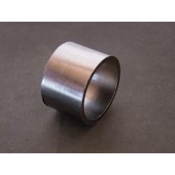 Echappement - Joint graphite - 40x46x34.5mm (x1)