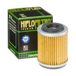 Filtre a Huile - Hiflofiltro - HF-143 - SR125 - XT350
