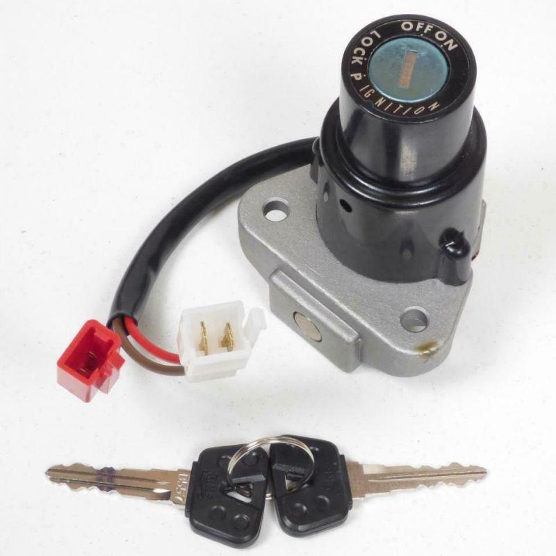 Contacteur a clef - Neiman - 2AE-82501-00