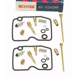Carburateur - Kit de reparation - W650
