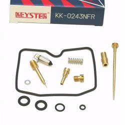 Carburateur - Kit de reparation - ER5 - ER500A