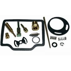 Carburateur - Kit de reparation - XL125K