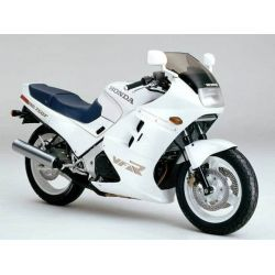 VFR750 (RC24) - RTM - N° 63 - Version PDF - Revue Technique moto