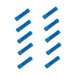 Connecteur - Prolongateur - (x10) - Cable : 1.3 -1.6 mm