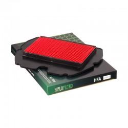 Filtre a air - CBR600 - (PC25) - Hiflofiltre - HFA-1605