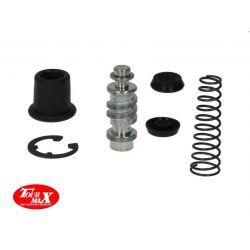 Frein - Maitre cylindre - kit reparation -
