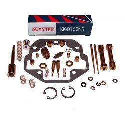 Carburateur - kit refection - Z1300