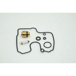 Carburateur - Kit refecction - VL800