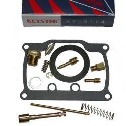 Carburateur - Kit joint reparation - Yamaha - SDS6-C