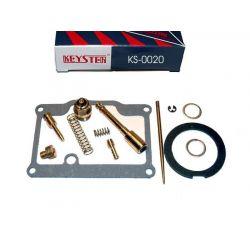 Carburateur - Kit joint reparation - Suzuki - T350