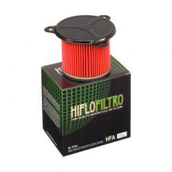 Filtre a air - XRV750 - Hiflofiltro - HFA1705