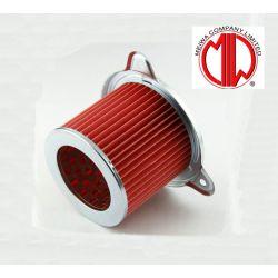 Filtre a air - XRV750 - 17230-MV1-000