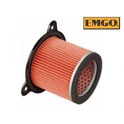 Filtre a air - XRV750 - Emgo - 17230-MV1-000