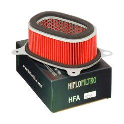 Filtre a air - XRV750 - (RD07) - HFA1705 -