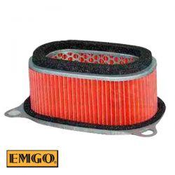 Filtre a air - XRV750 - (RD07) - Emgo - 17230-MY1-000