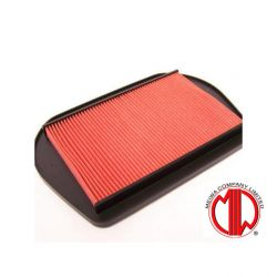 Filtre a air - PC800 - Miewa - 17230-MR5-000