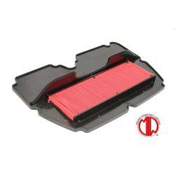 Filtre a air - Hiflofiltro - CBR900 - 17210-MW0-000
