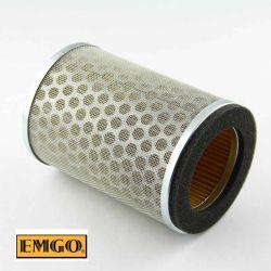 Filtre a Air - Emgo - 17230-MY9-000 - CB500