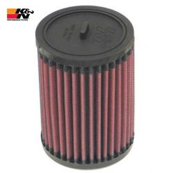 Filtre a Air - K&N - HFA1501 - CB500