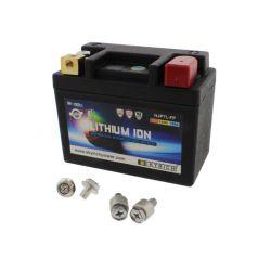Batterie - Lithium - HJP7L-FP Skyrich