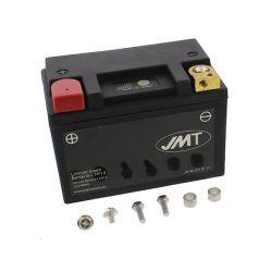 Batterie - Lithium - LTM14 JMT -