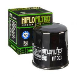 Filtre a huile - Hiflofiltro - HF-303 -