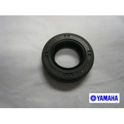 Pipe admission - Joint - 36Y-81638-50 - FZ/FZR/FZX 750-...-...-FJ1200