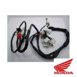 Cablage - faisceau electrique - CBX1000 z/a - Origine Honda