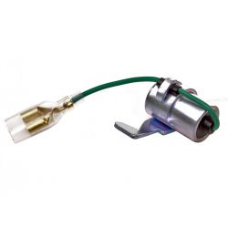 Allumage - Condensateur - Adaptable - TL125s - 30250-052-126
