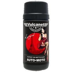 Lingette Nettoyante - Vulcanet -