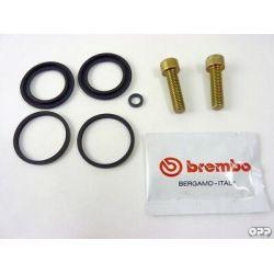 BREMBO - P08 - Kit Joint de refection -