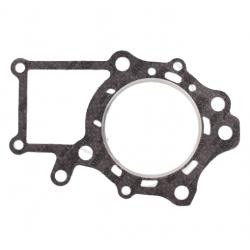 Moteur - Joint de culasse - CX/GL 650