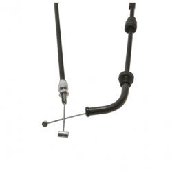 Cable accelerateur - Tirage - CX650Turbo