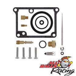 Carburateur - kit reparation - YZ80 - 1986-1992