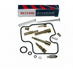 CBR600 F - (PC25) - 1991-1994 - Kit joint carburateur