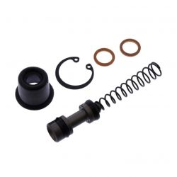 Frein - Maitre Cylindre Arriere - Kit reparation - XJ600 - YZF-R6 - YZF-R1 .... -