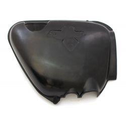 Cache - Carter lateral Droit - Honda CB750 Four K1-K6